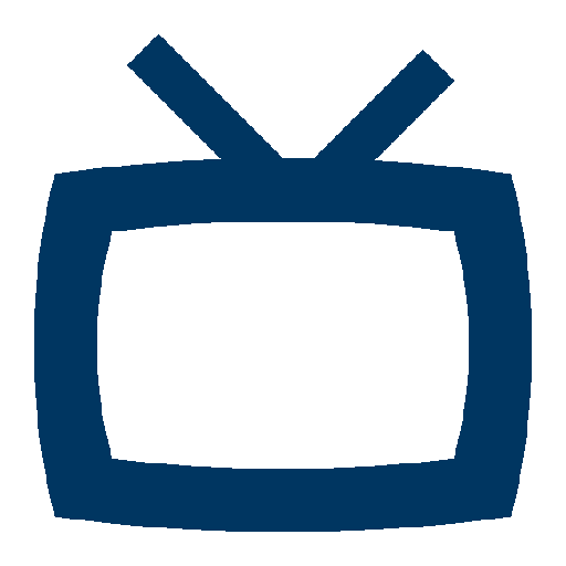 Freeview TV Icon